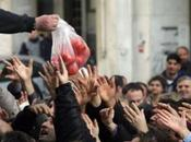 Compromis autour crise grecque reste-t-il Syriza gouvernement Tsipras