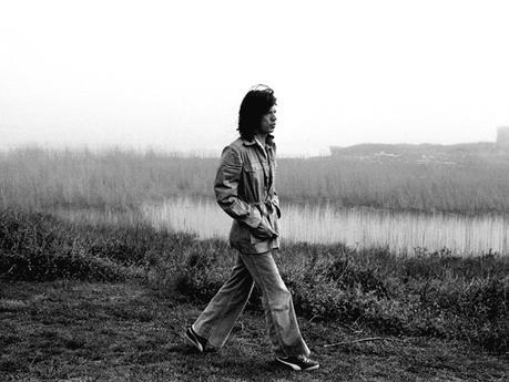 Le Presque Assassinat de Mick Jagger