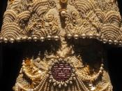 Arts Décoratifs: incantation féerique d'occident d'extrême orient