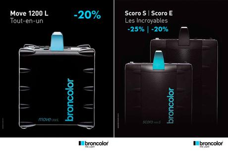Broncolor Trade-In
