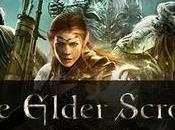 Elder Scrolls Online Tamriel Unlimited Cité Impériale premier téléchargeable