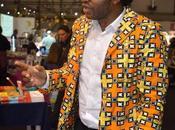 CAMEROUN SUISSE INTERVIEW. L'écrivain camerounais Lobe confie.