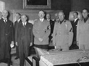 L'Histoire rattrape politiques