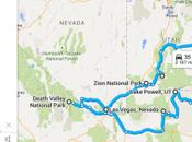 Quelques jours Denver 13-16 juillet 2015