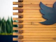 Twitter renforce sécurité comptes tous utilisateurs