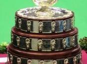Coupe Davis 2015 France-Grande Bretagne: programme vendredi juillet