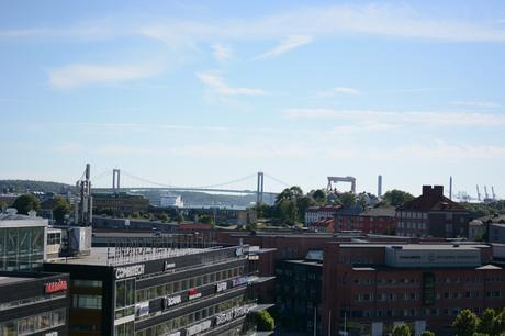 Goteborg Summer 2015 13