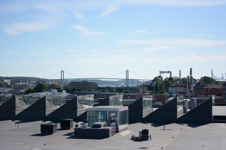 Goteborg Summer 2015 16