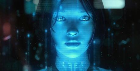 Une version de Cortana pour Android circule sur la Toile