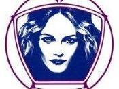 Vanessa Paradis Best loin Nirvana