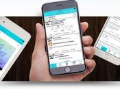 Invstr, autre réseau social pour investisseurs