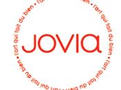 Fondation Jovia recrute gestionnaire bases données