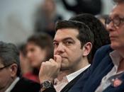 """""""L'échec Syriza, c'est l'échec l'idée d'une réforme l'UE l'intérieur"""""""