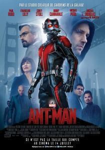 ant-man-affiche-france-marvel