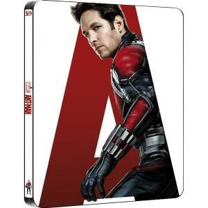 ant-man-steelbook-blu-ray-3d-marvel-studios