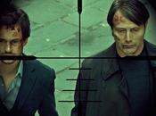 critiques Hannibal Saison Episode Dolce/Digestivo.