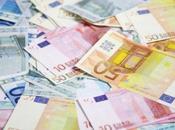 L'Euro, monnaie fondée seule politique l'austérité
