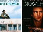 Dossier musiques films
