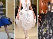 Paris Fashion Week: coups coeur part
