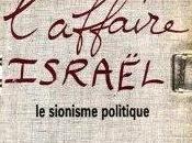 sionisme, perversion judaïsme