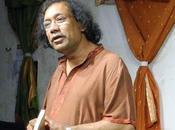 Amirul Arham Rencontre poétique chez Tiasci Paalam juillet 2015