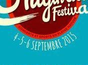 L'Origin'all Festival, l'événement festif rentrée
