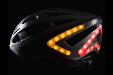 Le casque de vélo le plus préventif jamais construit ?