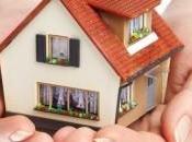 Faut-il faire crédit immobilier durée ans?