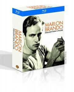 marlon-brando-blu-ray-warner-bros-home-entertainment