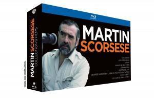 martin-scorsese-blu-ray-warner-bros-entertainment