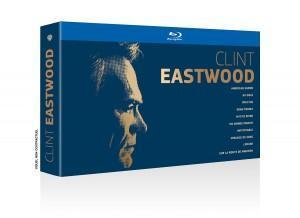 clint-eastwood-blu-ray-warner-bros-entertainment