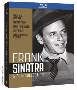 frank-sinatra-blu-ray-warner-bros-entertainment