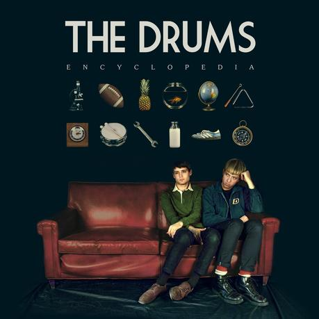INTERVIEW THE DRUMS │«ON INVITE NOS FANS A VIEILLIR AVEC NOUS»