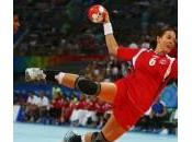 image handball