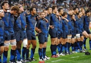 equipe-de-france-de-rugby