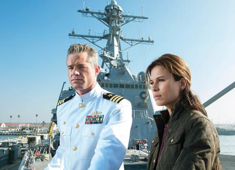 The-Last-Ship-saison-Eric-Dane-Rhona-Mitra