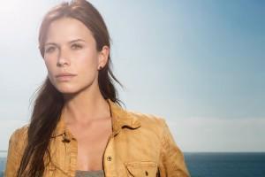 The-Last-Ship-Rachel-Scott