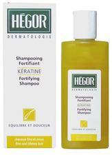 HÉGOR - SHAMPOOING FORTIFIANT KÉRATINE
