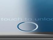 bouton Home deviendrait virtuel prochain iPhone