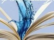 Tuesday livres parlent diversité (minorités, religions, homosexualité, handicap, etc...)