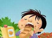 ZERMATI Définissons trop manger