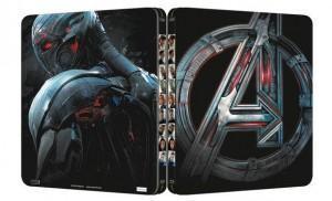 avengers-age-of-ultron-steelbook-blu-ray-3d-marvel-studios