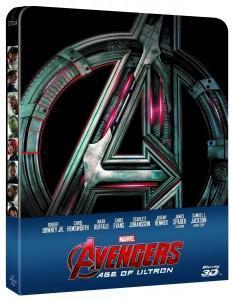 avengers-age-of-ultron-steelbook-blu-ray-3d-marvel-studios-scenographie
