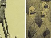 terreurs nocturnes vrai cauchemar