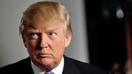 Quand Trump se Trompe