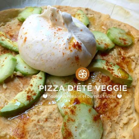 pizza_ete_veggie
