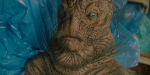 premier alien Star Trek Beyond dévoilé
