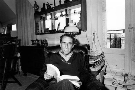Jean Lacouture, l'historiographe faillible du XXe siècle