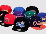 Peut-on porter casquette d'une franchise dans rue?