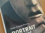 Portrait craché Pirotte)